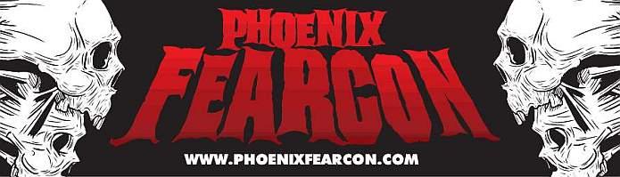 fearconbanner2014