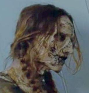 Phoenix FearCon | Arizona's largest independent horror ...