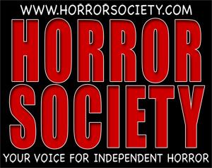 Horror-Society-Logo-300