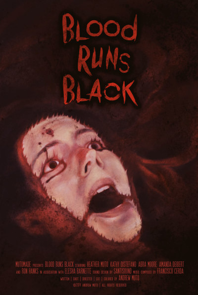 Blood-Runs-Black-poster3-web