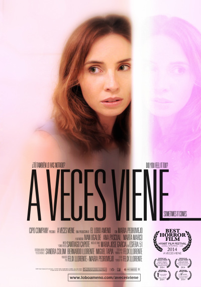 a_veces_viene_cover_m