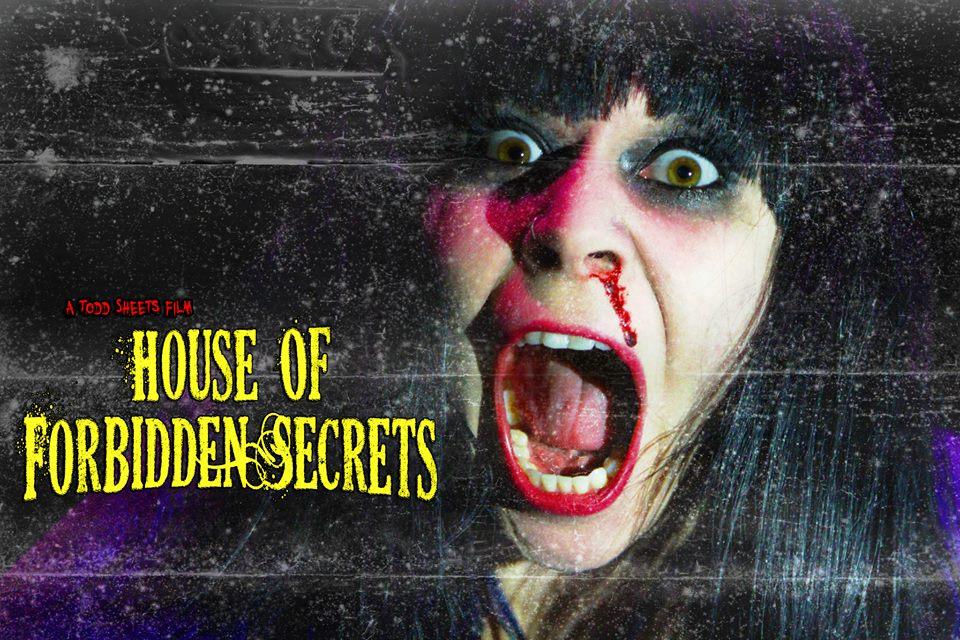 house of forbidden secrets2
