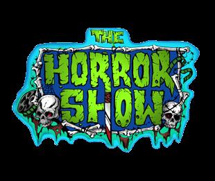 horroshow