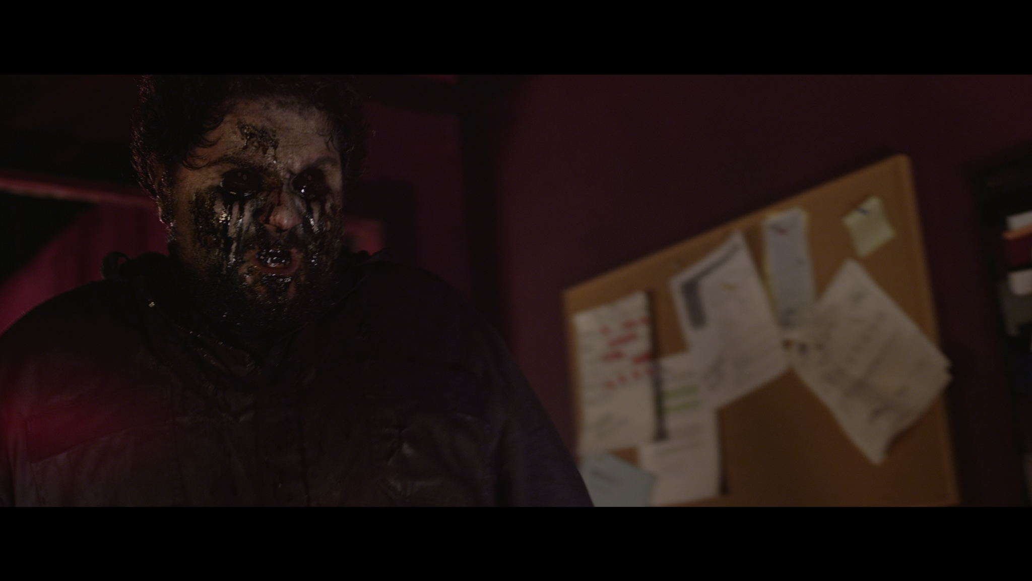PEELERS_Production_Still_2