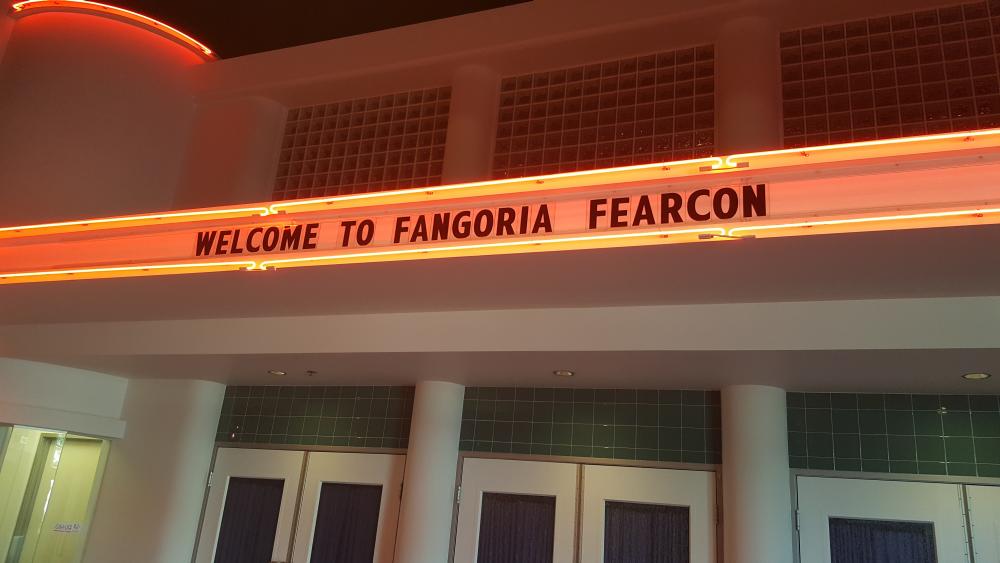 fearcon1